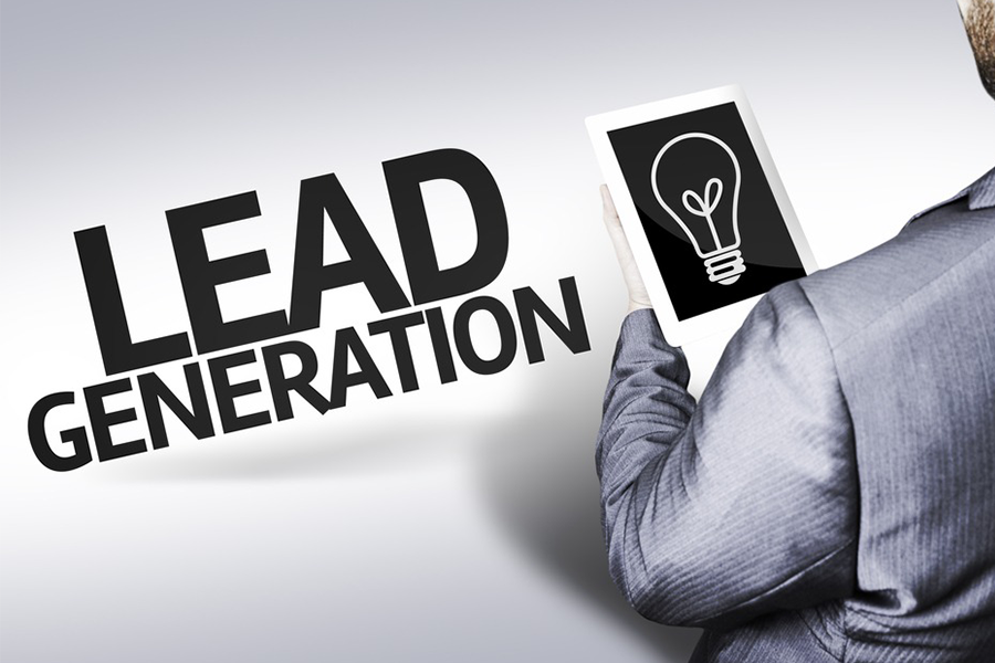 Lead Generation Through Classified Ads